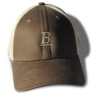 182c4c367f1 Hats and Caps – Blessey Marine