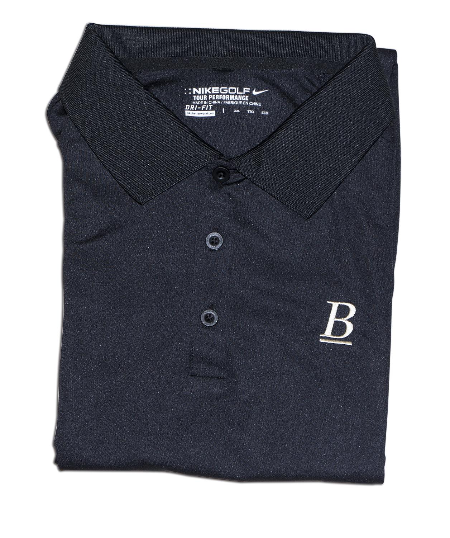 b8c194eda Nike Dri Fit Uv Victory Long Sleeve Golf Shirts – EDGE Engineering ...