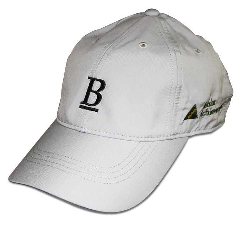 ... Nike Legacy 91 Custom Tech Cap – Dove. 🔍. 727043-012 73ff82267e97