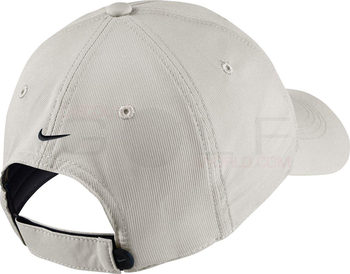 Nike Legacy 91 Custom Tech Cap – Dove – Blessey Marine 1f0c93299e01