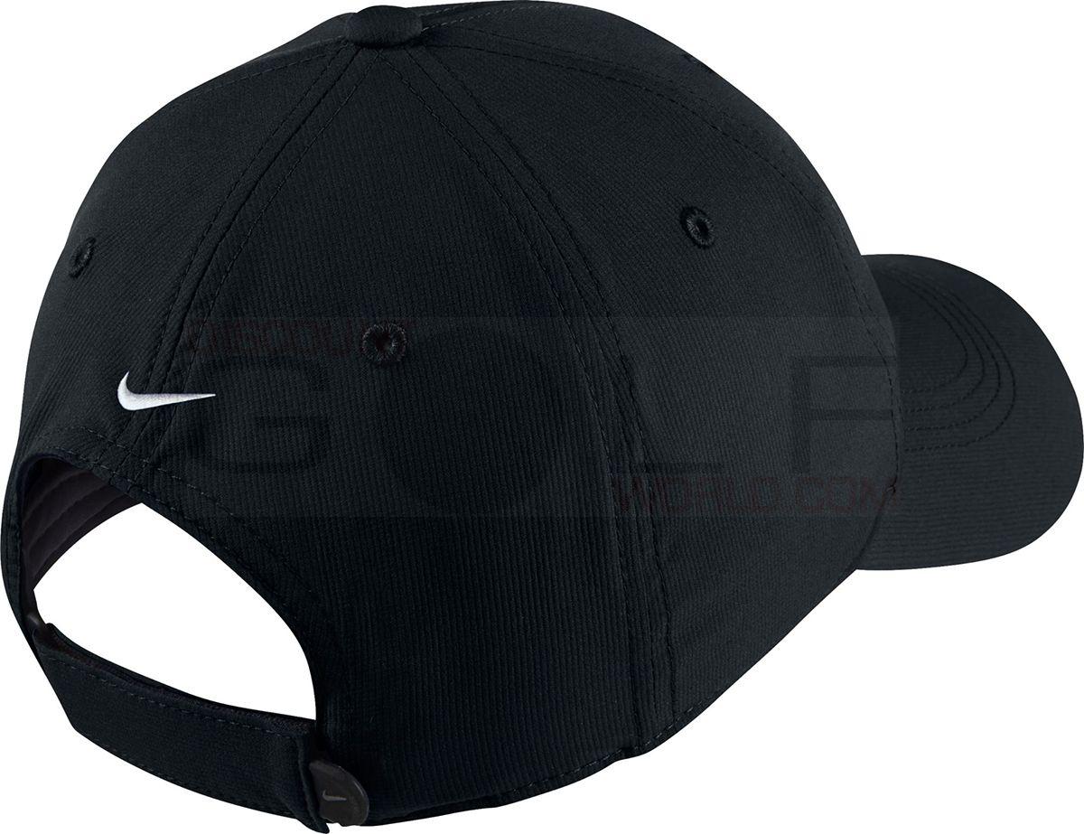 2ddbf647c Black Nike Golf Hat - Hat HD Image Ukjugs.Org